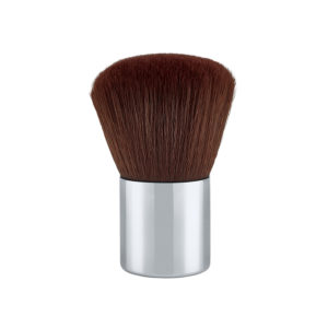 Medium Kabuki Brush